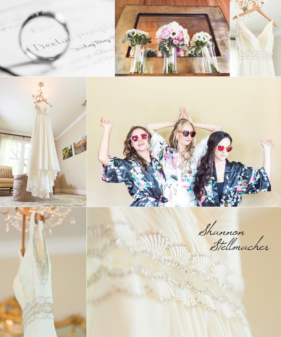 kundy-estate-wedding0003.jpg