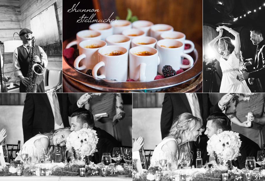 kundy-estate-wedding0004.jpg