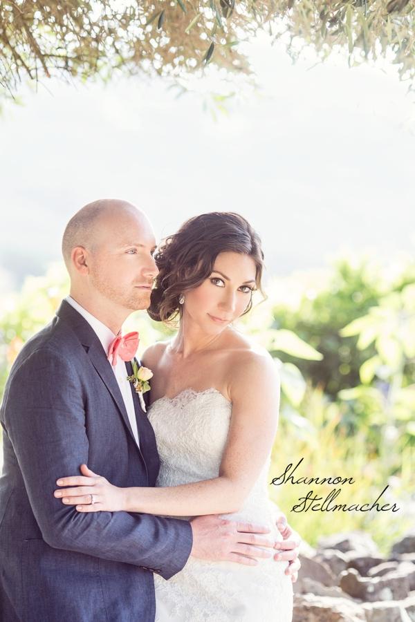 Sonoma-Wedding-Romance-2.jpg