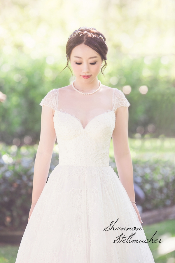 napa-bridal.jpg