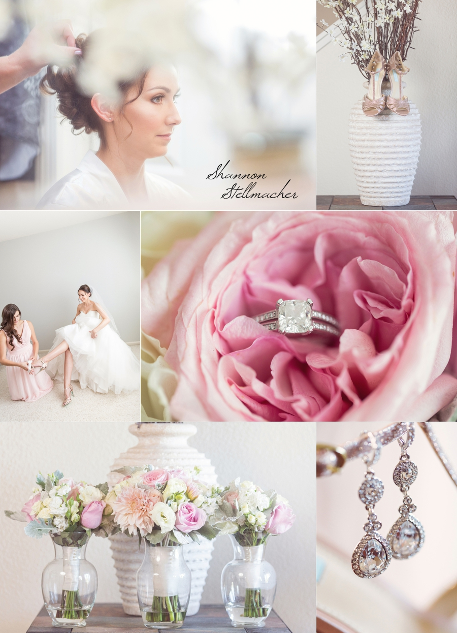 Griffith-Woods-Sonoma-Wedding-1-2.jpg