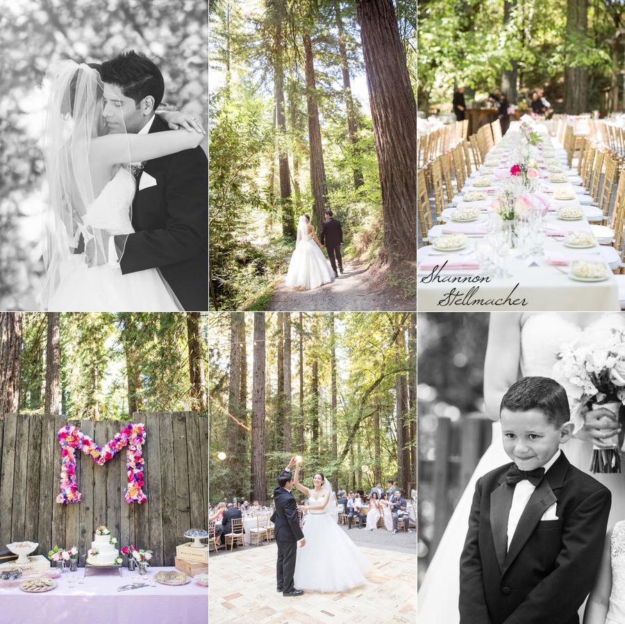 Griffith-Woods-Sonoma-Wedding-3-2.jpg