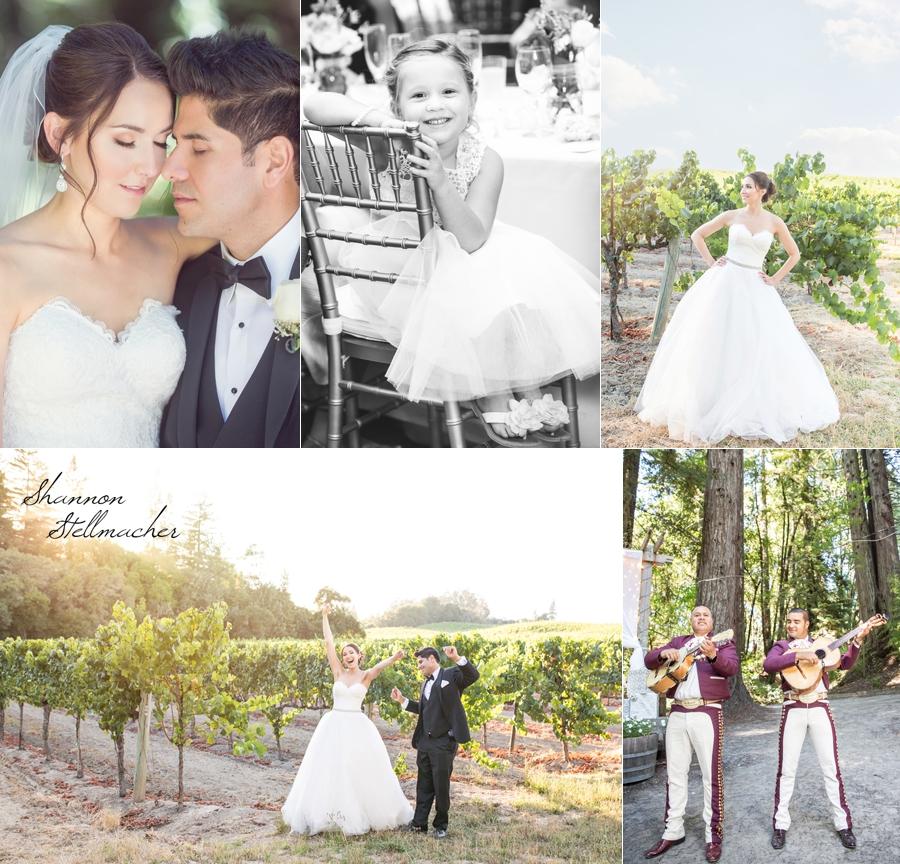 Griffith-Woods-Sonoma-Wedding-4-2.jpg