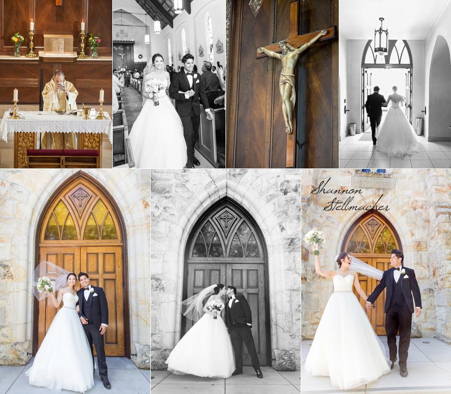 Griffith-Woods-Sonoma-Wedding-5-2.jpg