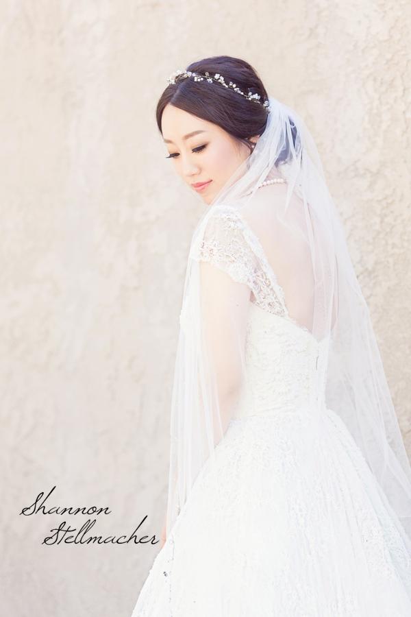 Napa-Wedding.jpg