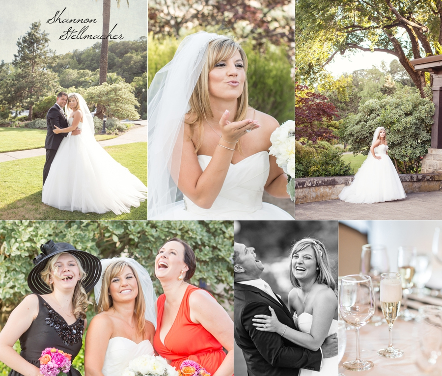 Green Valley Country Club Wedding 3
