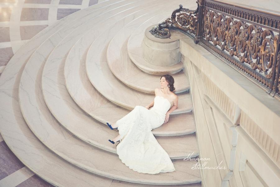 San-Francisco-City-Hall-Wedding-4.jpg
