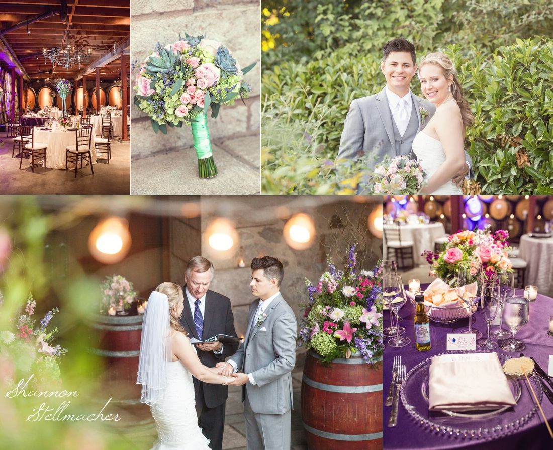 V.-Sattui-Wedding-Napa-1.jpg