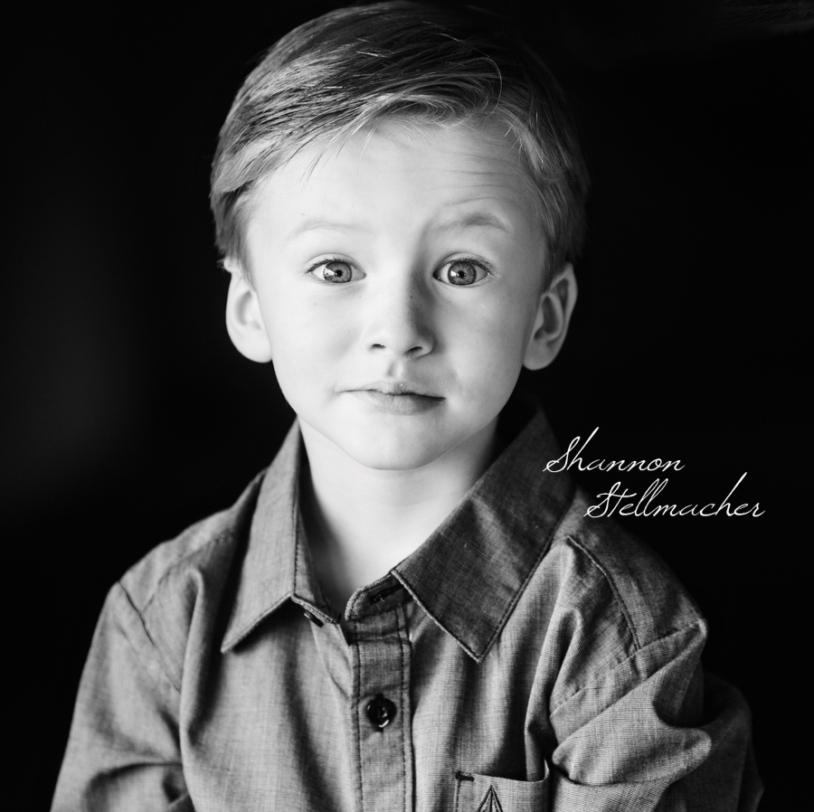 San Francisco Childrens Portraits.jpg