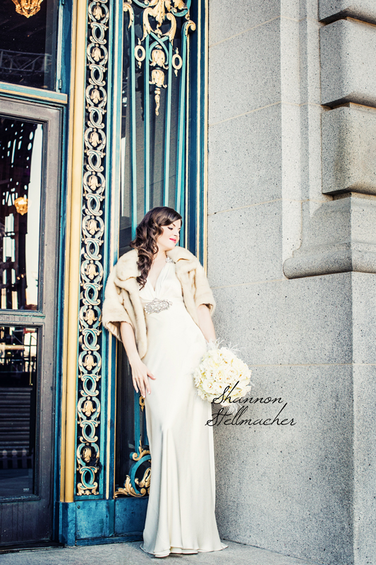 city-hall-sf-wedding-4-web1.jpg