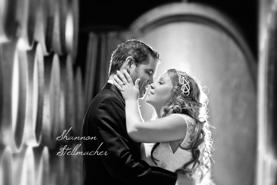 napa wedding barrels 2web.jpg