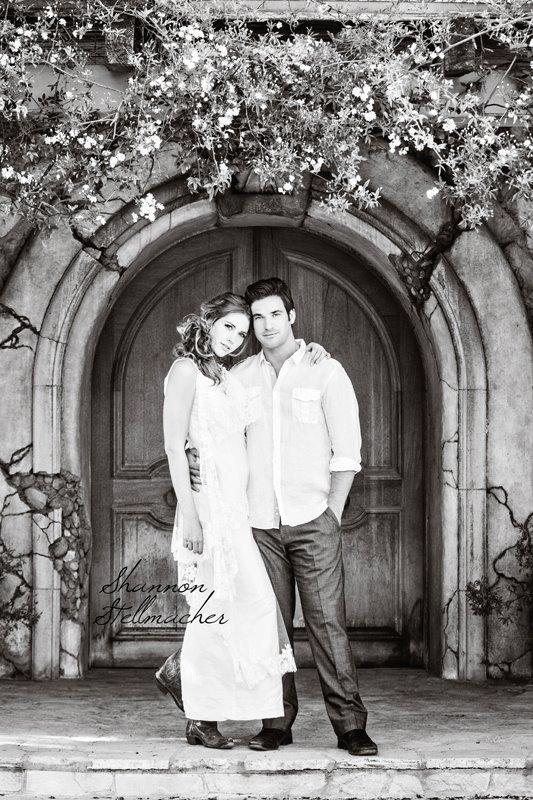 Santa Ynez Wedding Photography006.jpg
