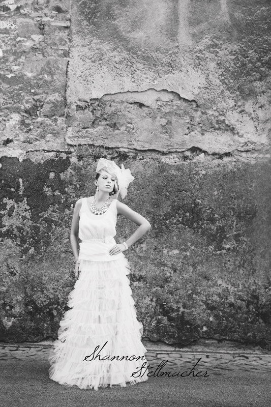 Italy Bridal Shoot web.jpg