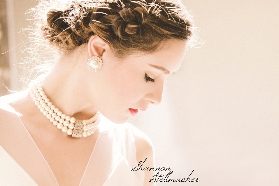 Venice Bridal Shoot web .jpg