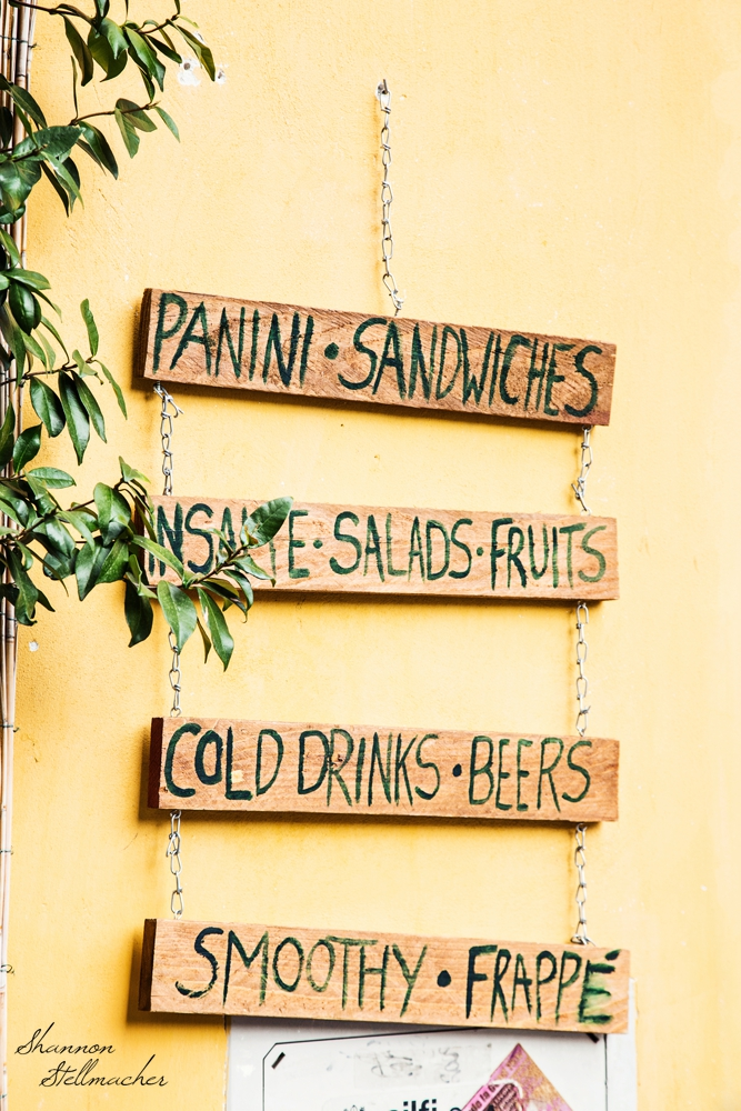 cafe signs Italy.jpg