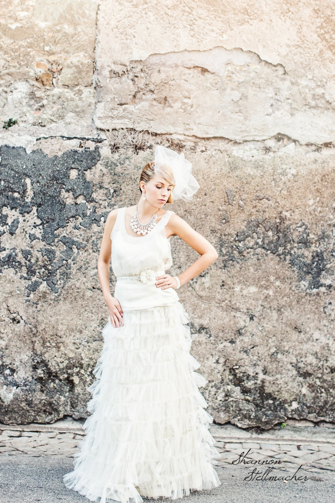 Rome Italy Bridal Shoot 3.jpg