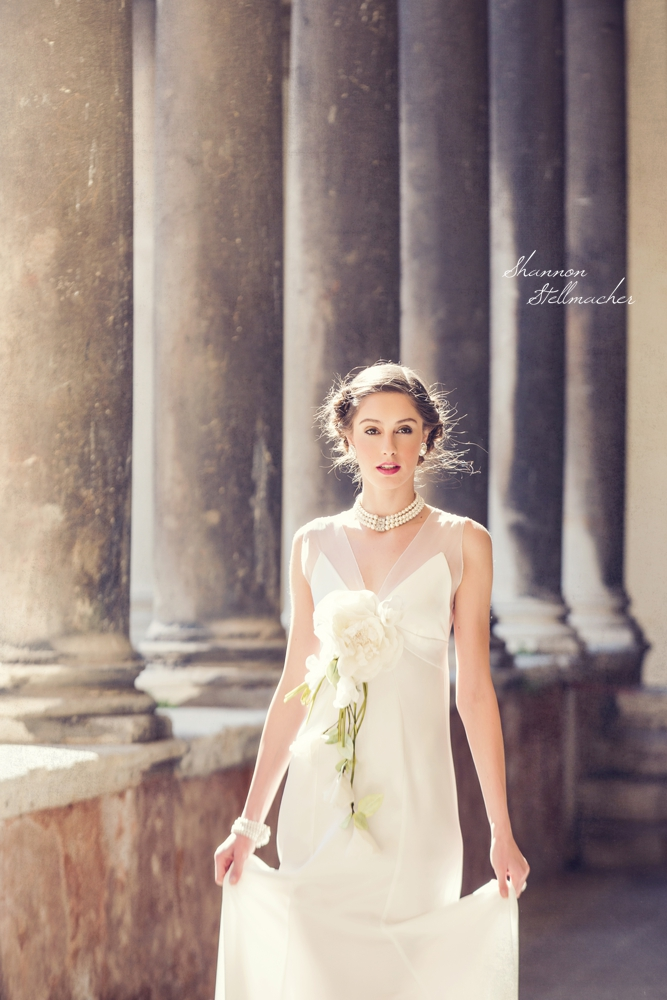 Venice Bridal shoot 4.jpg