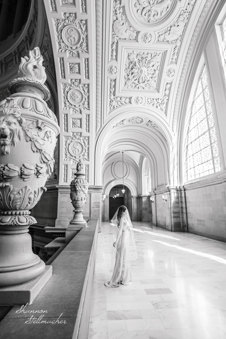City Hall Bride 7.jpg