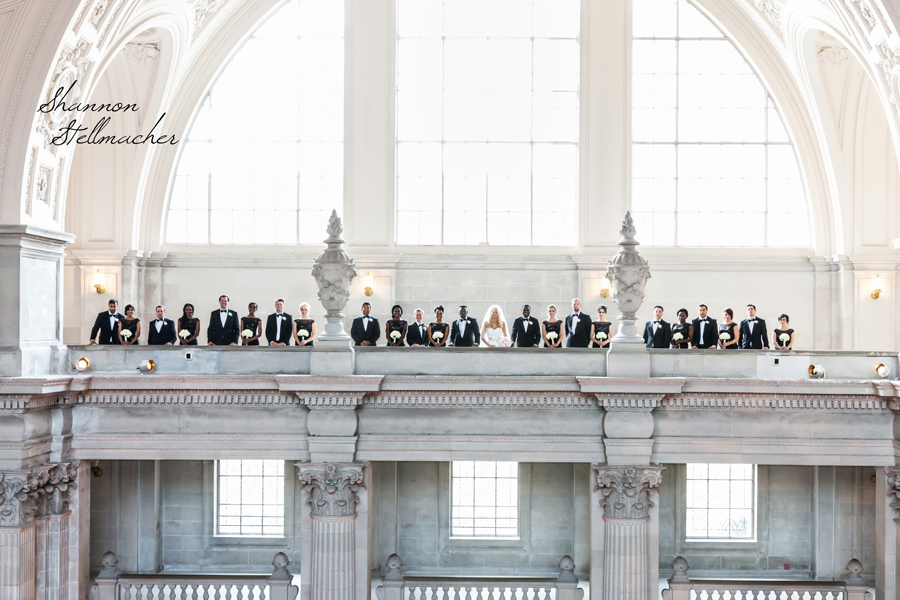 SF City Hall Wedding .jpg