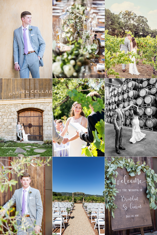 Madrone Estate wedding 2.jpg