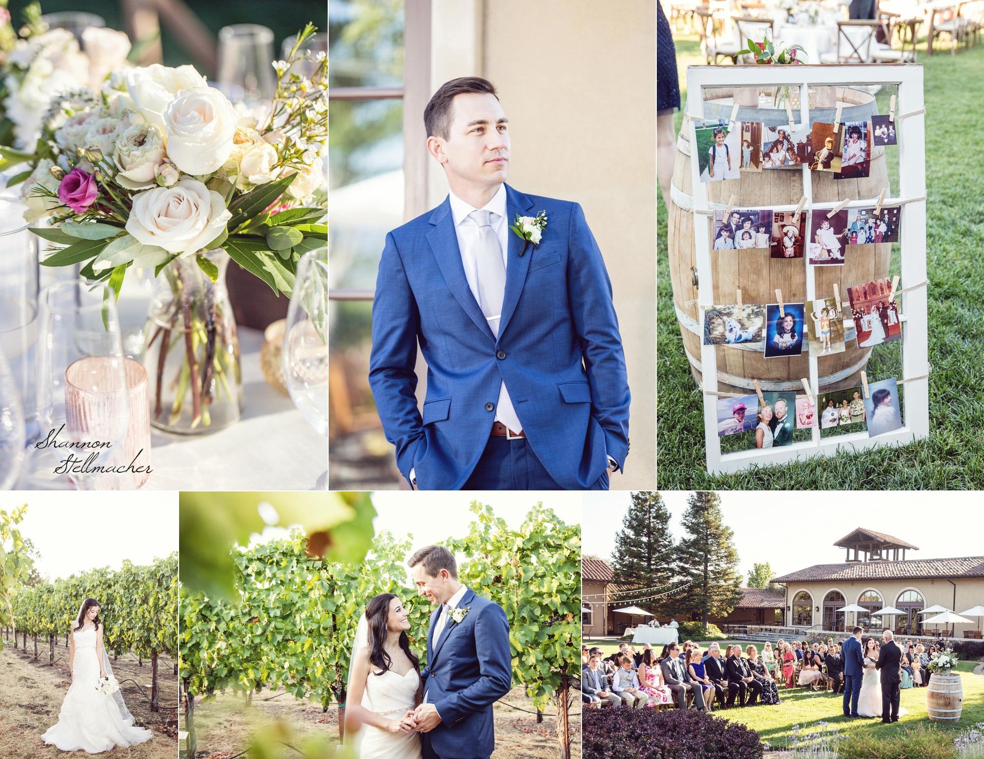 St. Francis Winery Wedding1 3.jpg