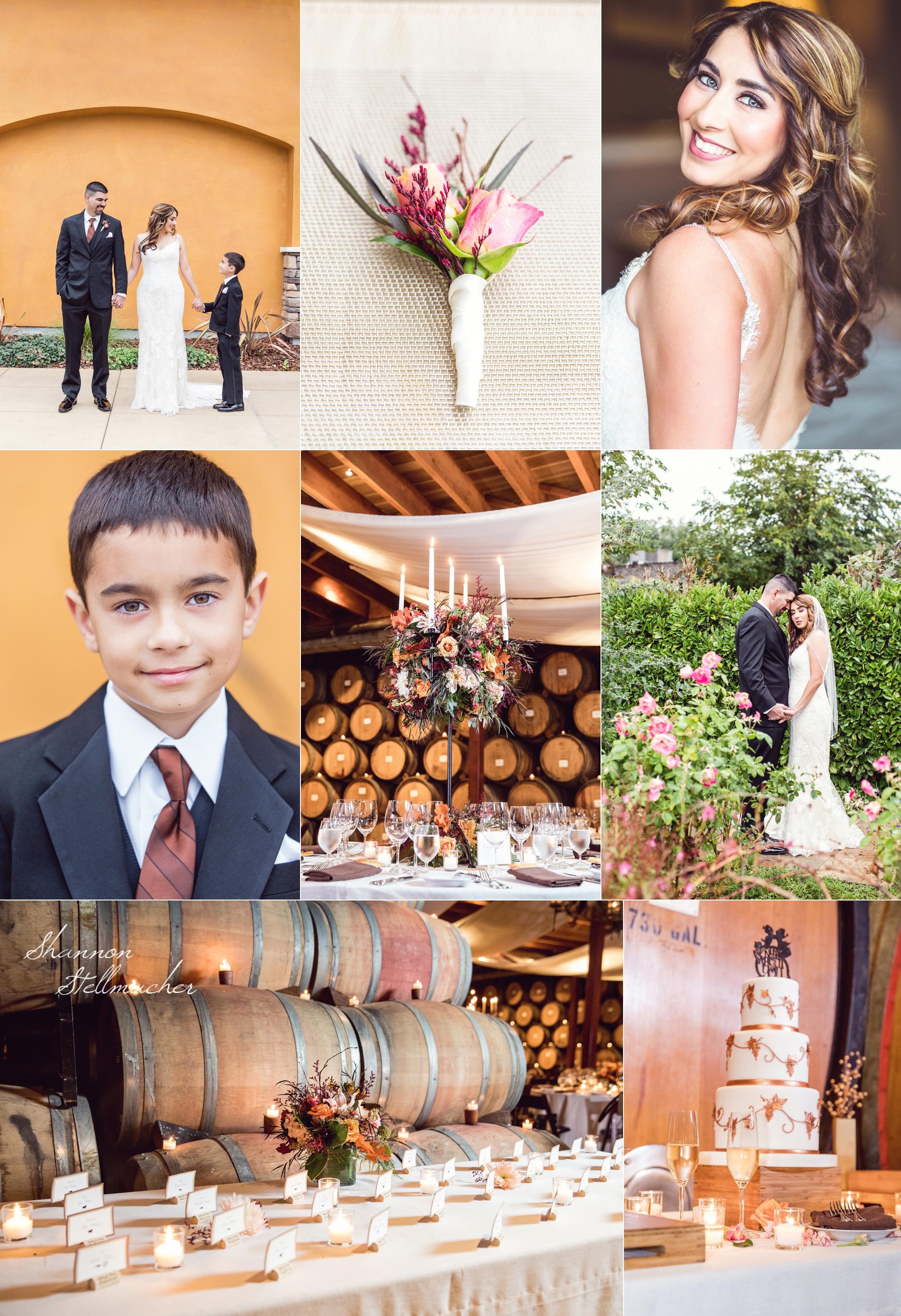 Wedding at V. Sattui 1.jpg