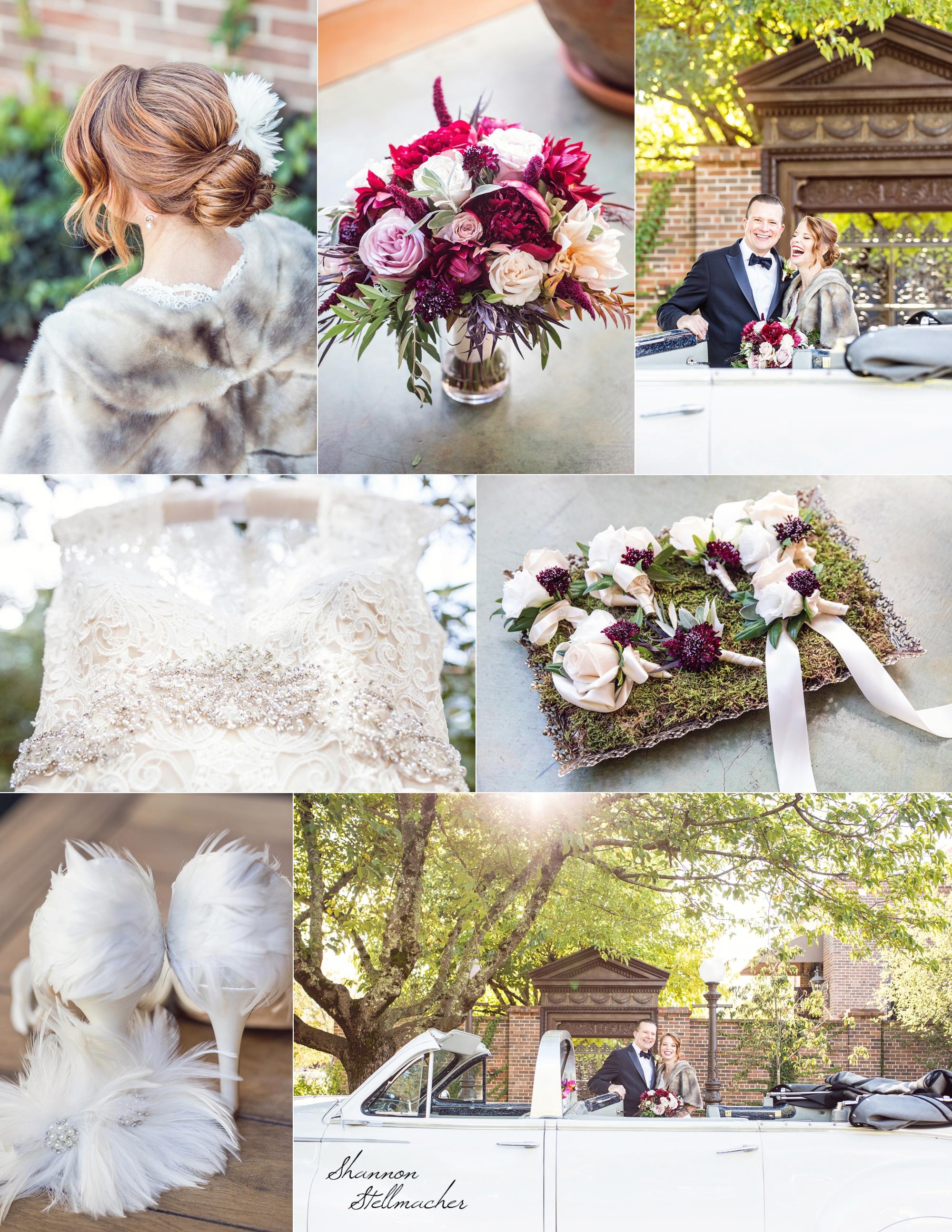 Merryvale Winery Wedding 1.jpg