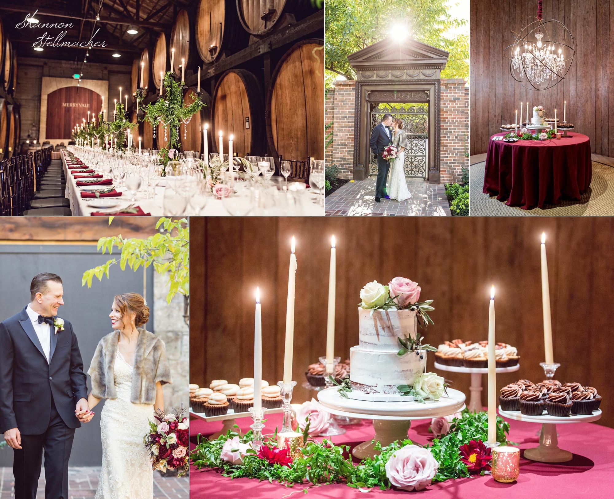 Merryvale Winery Wedding 2.jpg