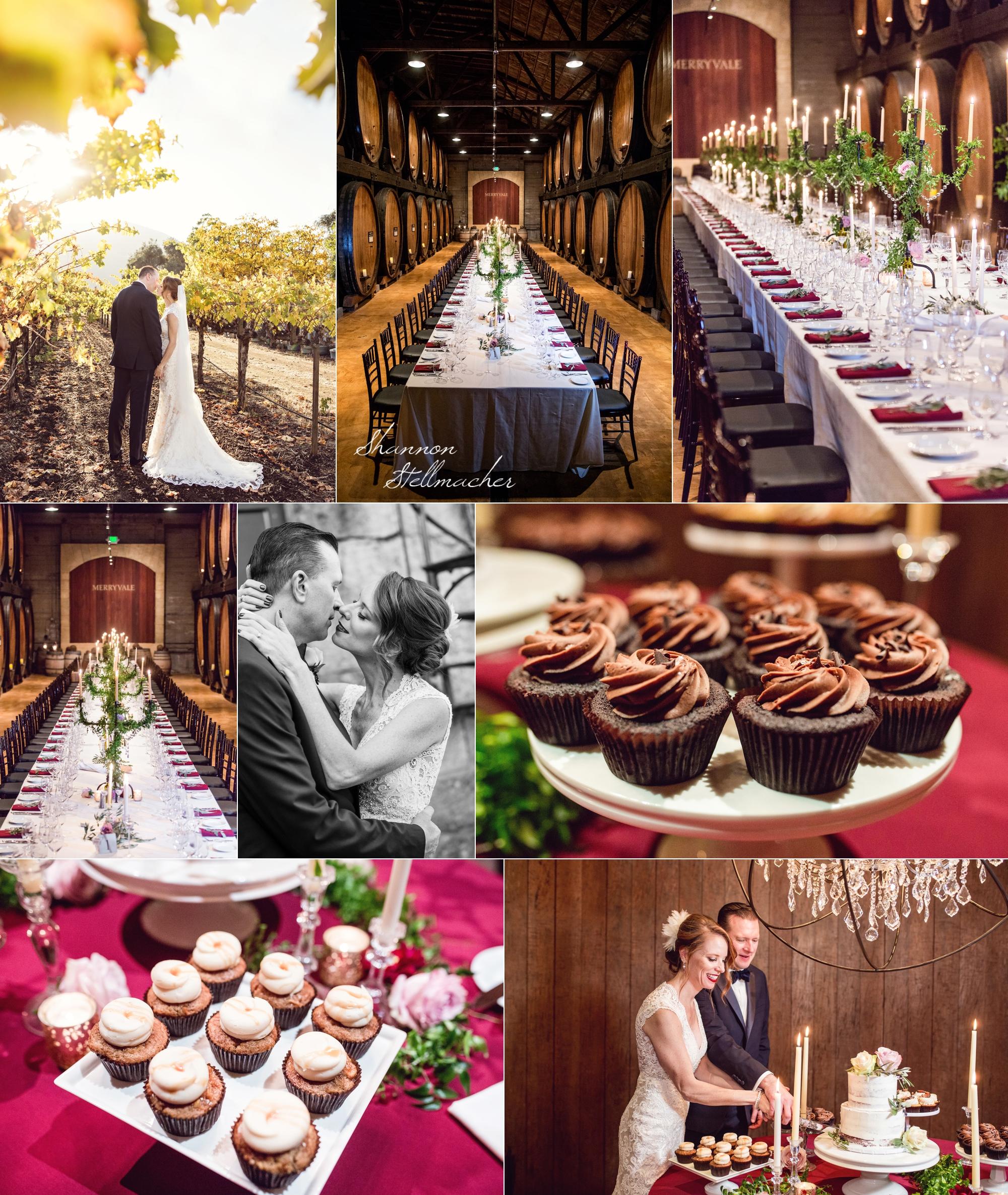 Merryvale Winery Wedding 3.jpg