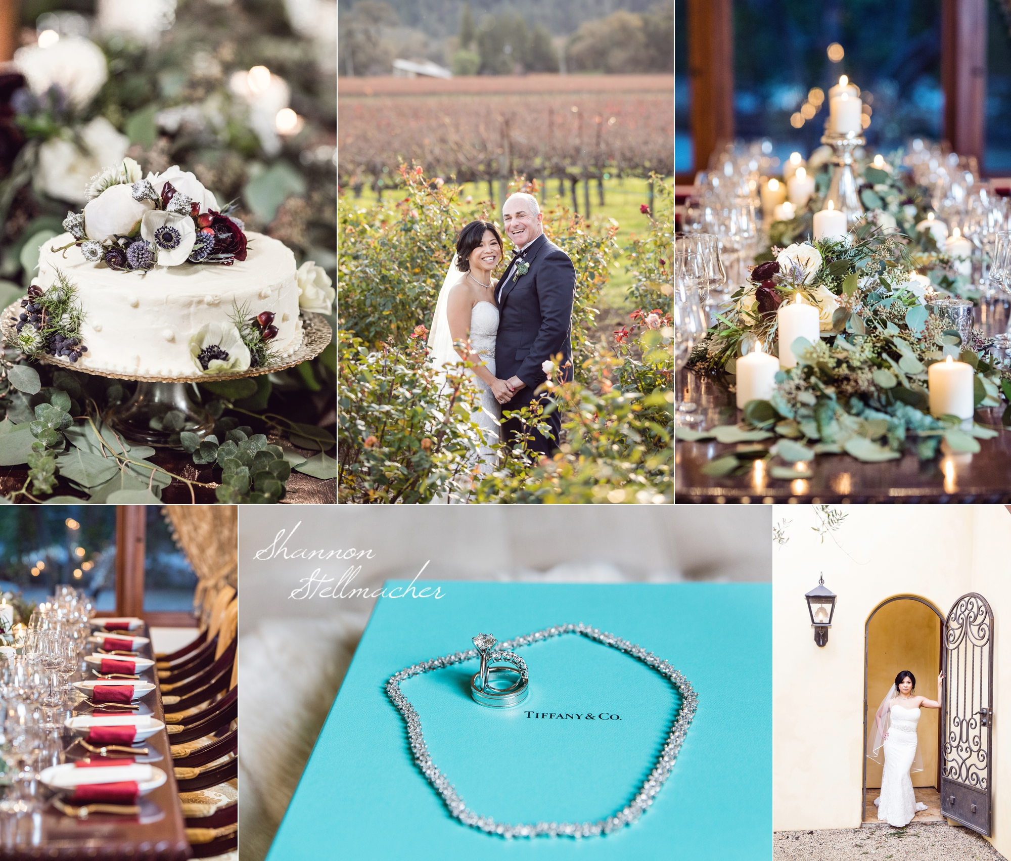 calistoga wedding private estate 2.jpg