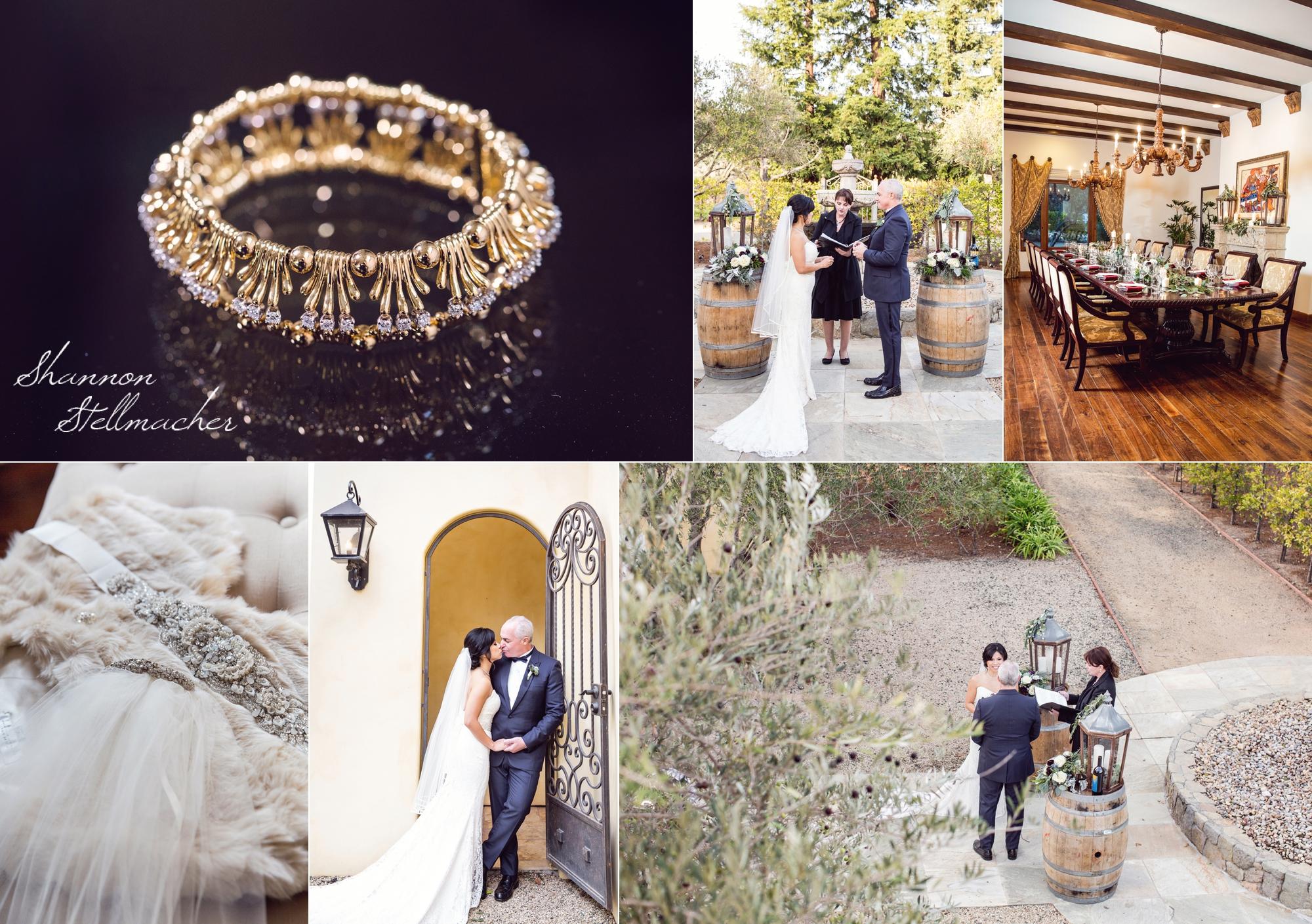 calistoga wedding private estate 3.jpg