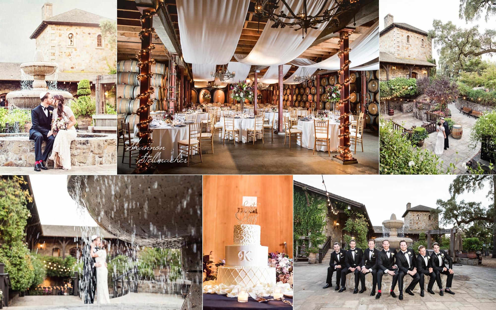 V. Sattui Wedding 3.jpg