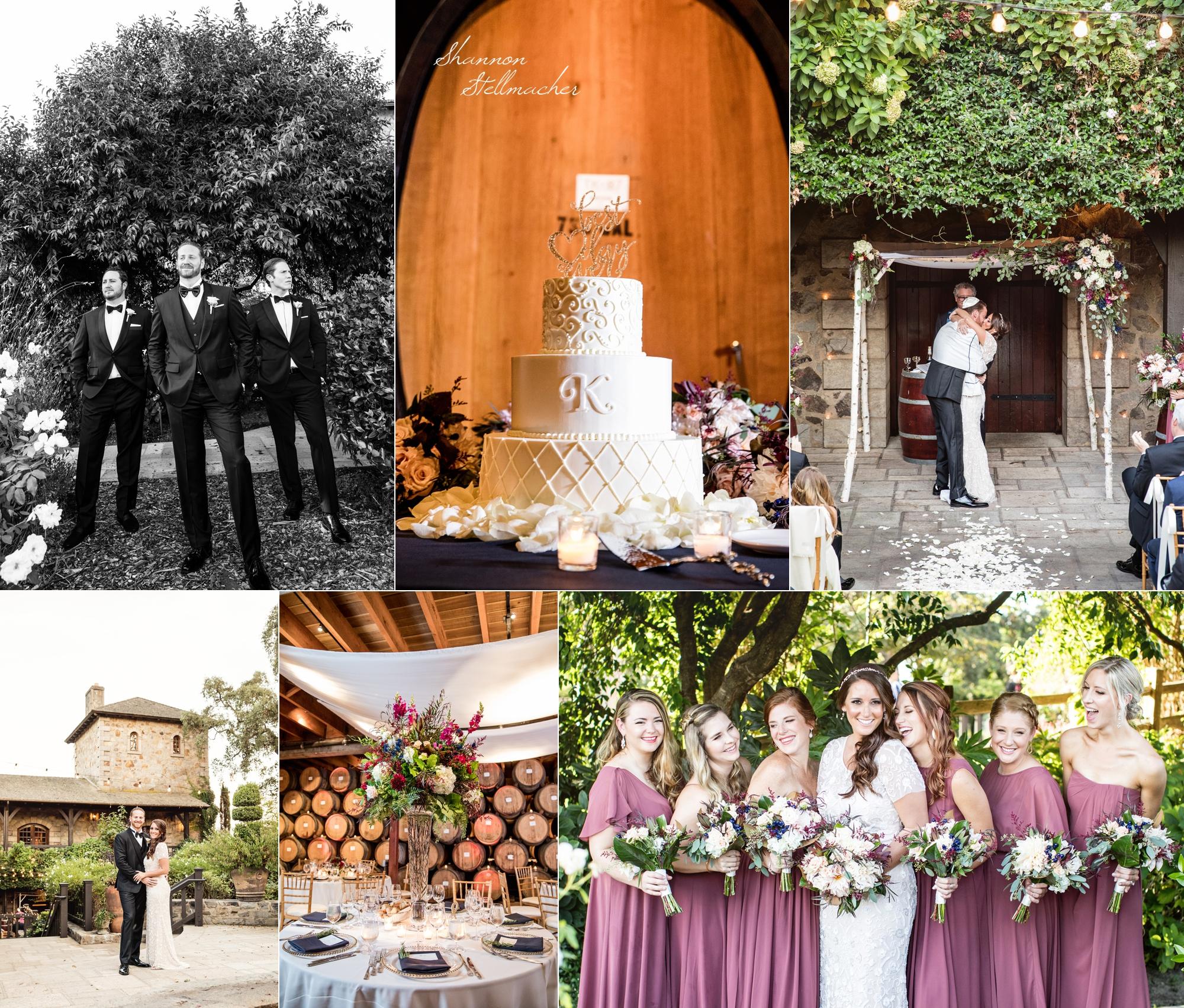 V. Sattui Wedding 4.jpg