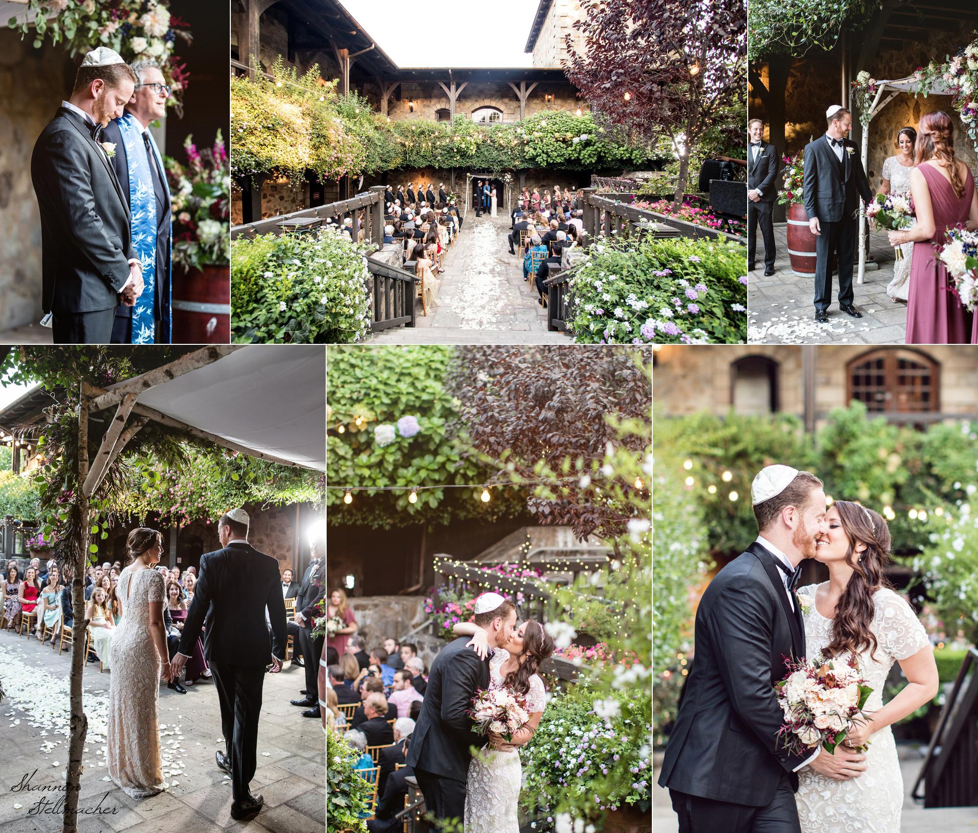 V. Sattui Wedding 2.jpg