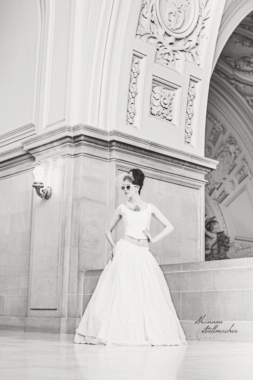 City Hall Bridal Fashion 1.jpg