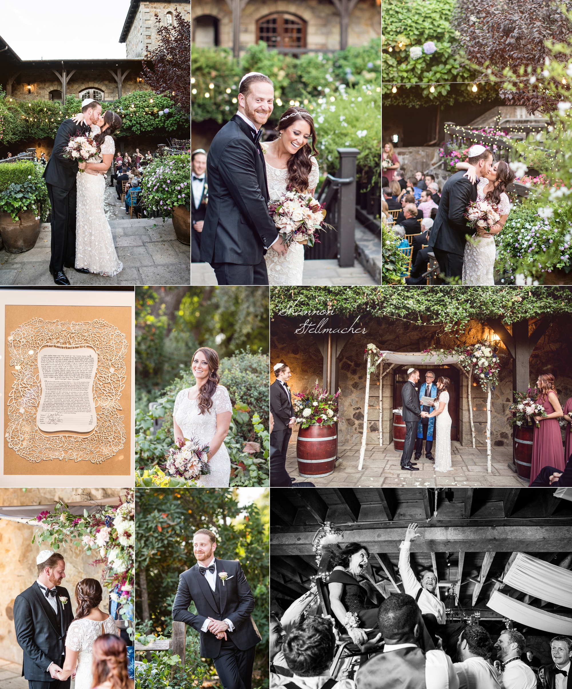 Jewish Wedding V. Sattui.jpg