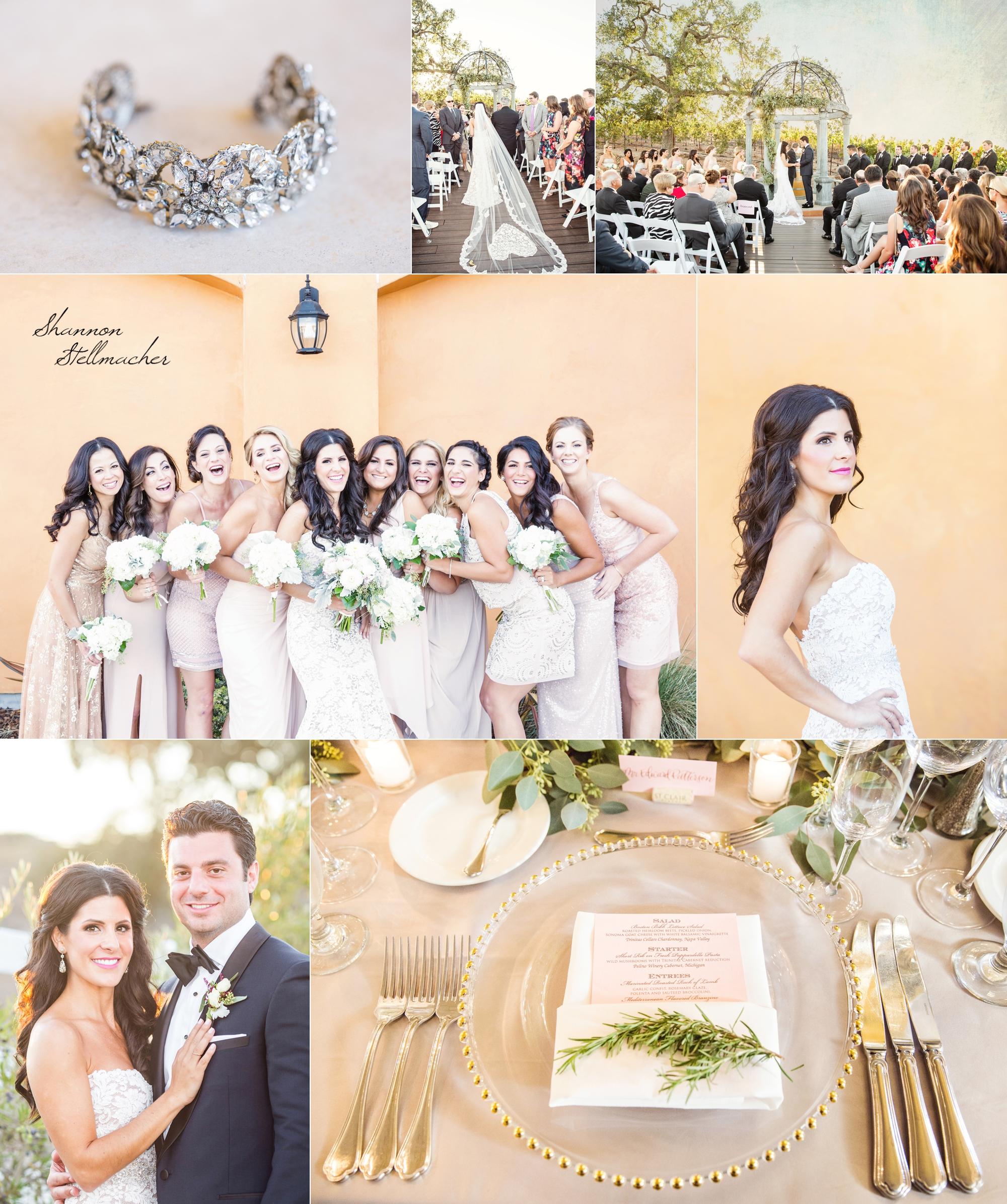 Meritage Resort Napa Wedding  3.jpg