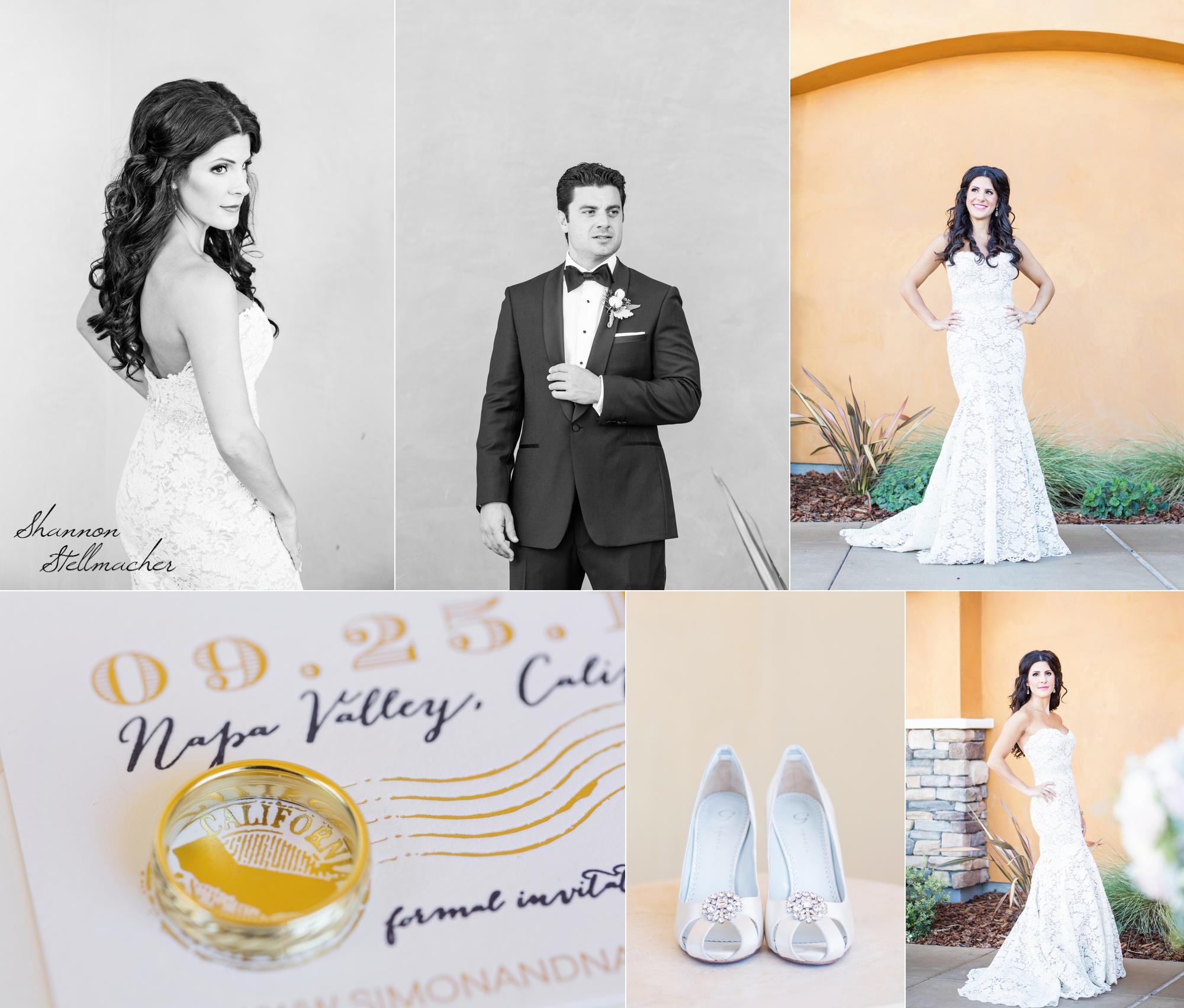 Meritage Resort Napa Wedding  2.jpg