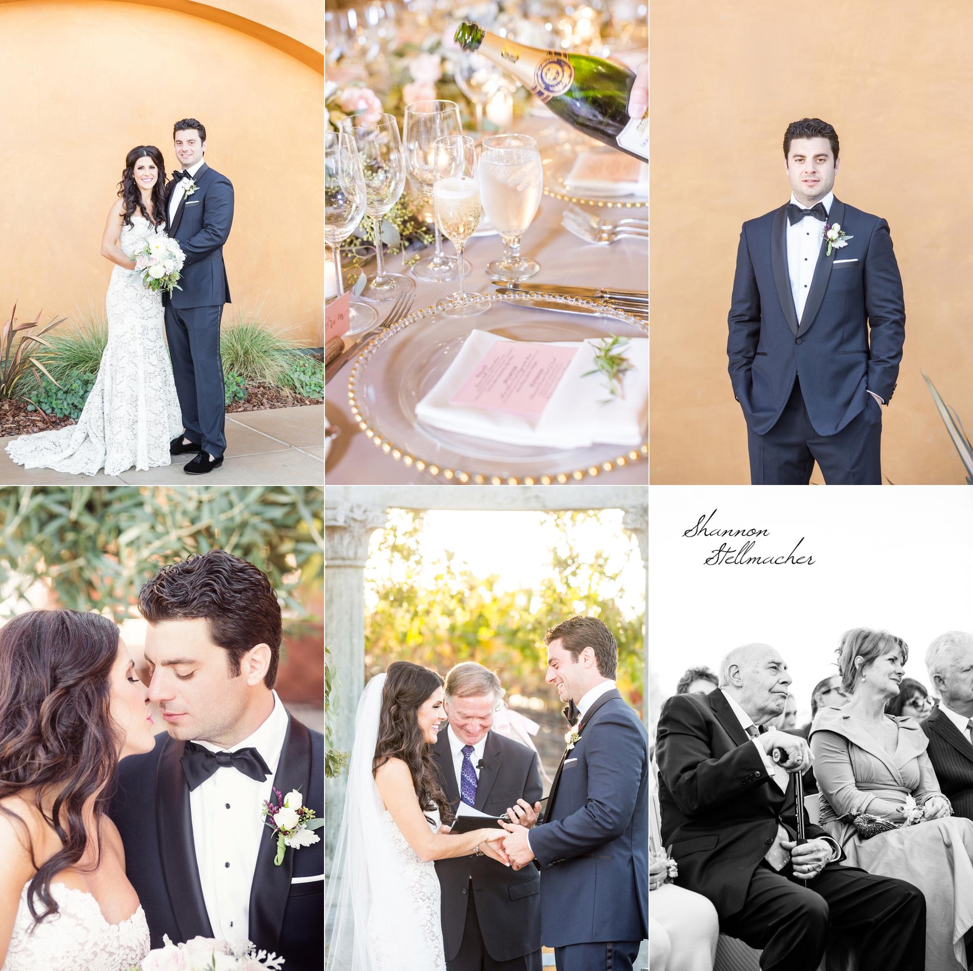 Meritage Resort Napa Wedding  5.jpg