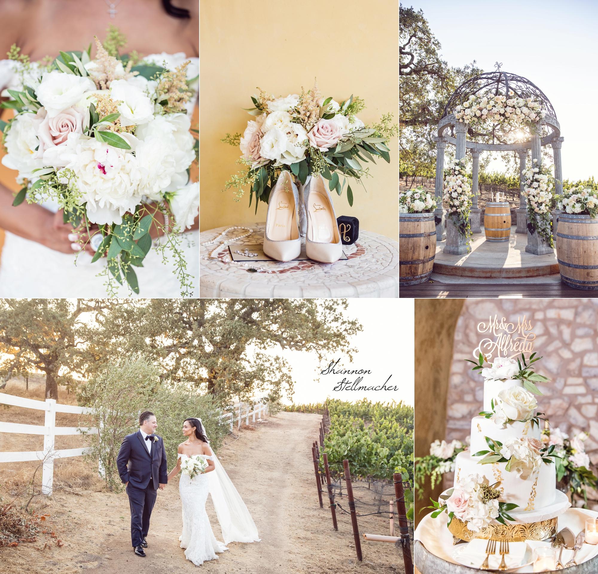 Meritage Resort Wedding Napa.jpg