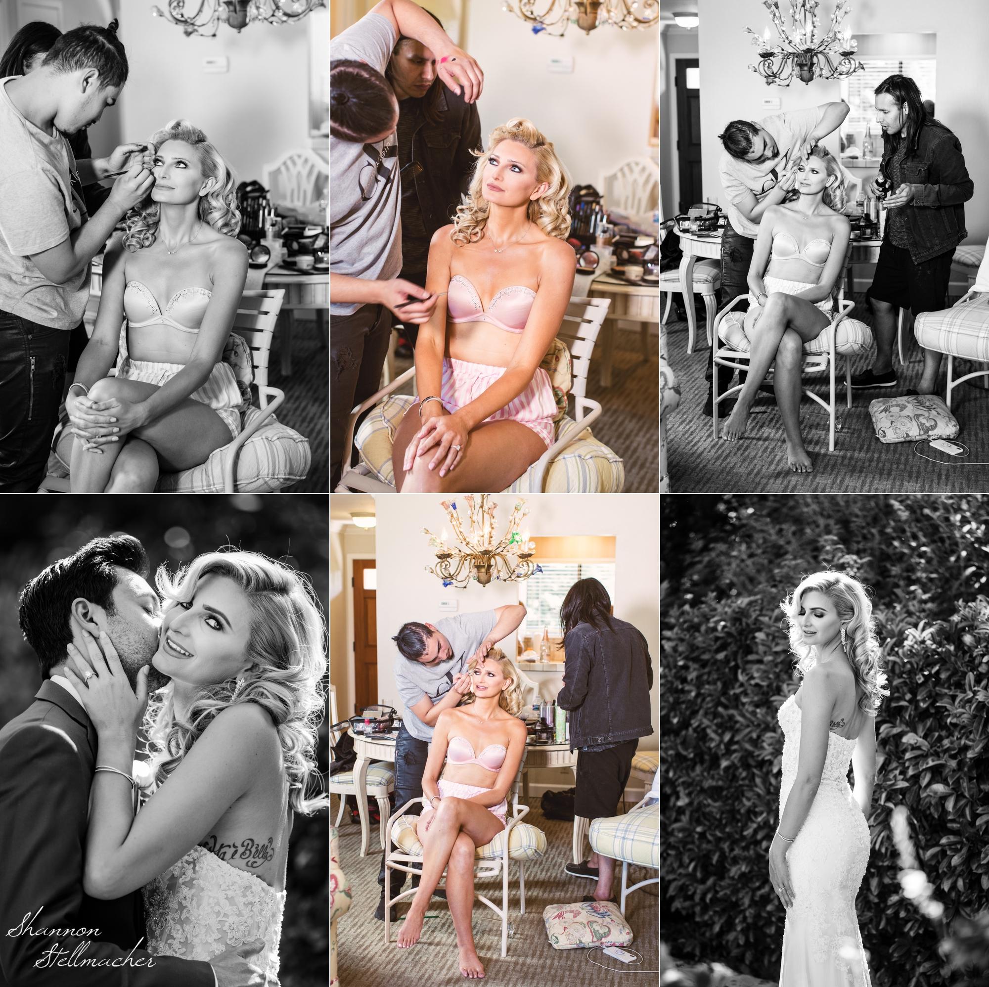 Napa Wedding Photographer 2.jpg