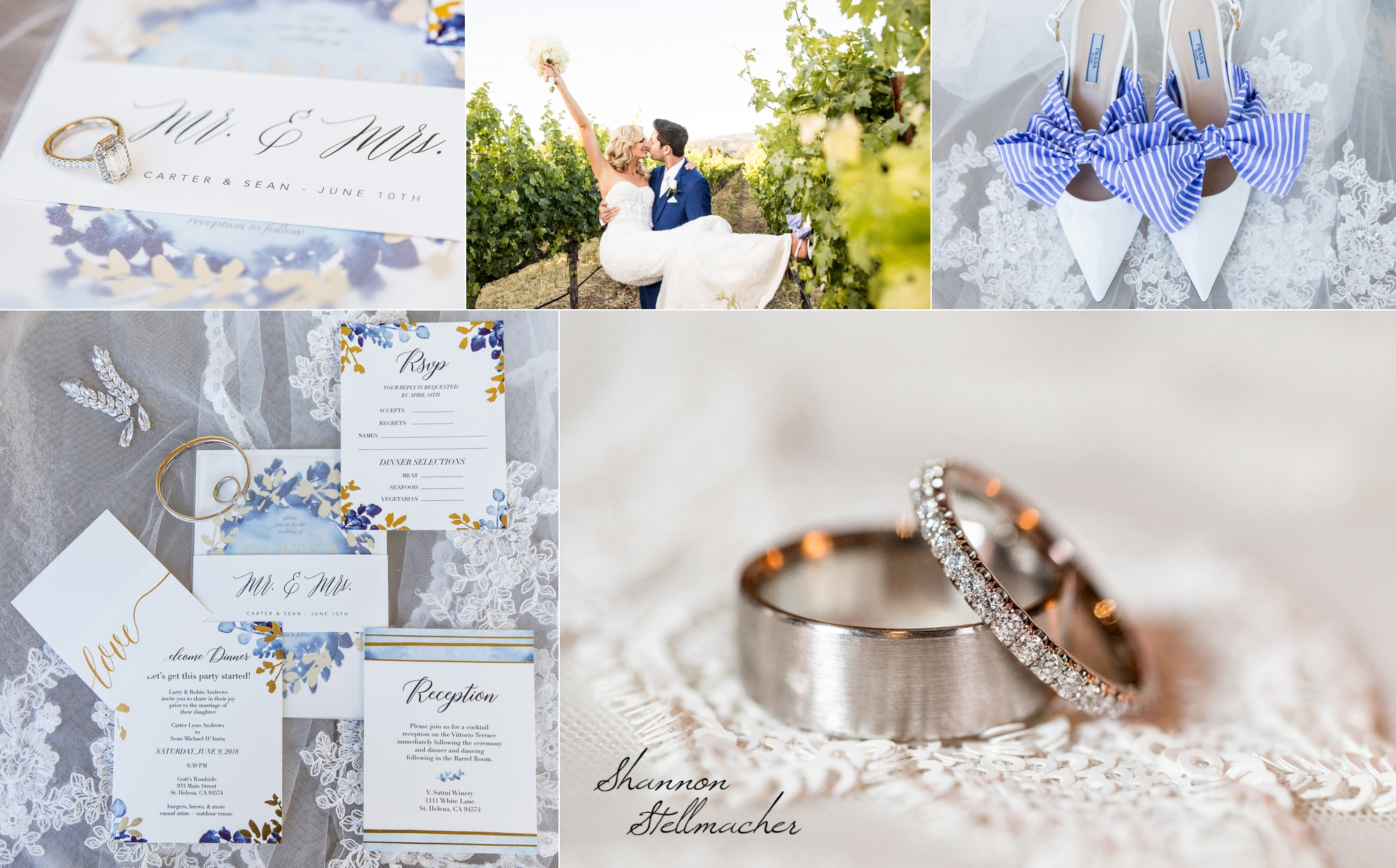 Napa Wedding Photographer.jpg