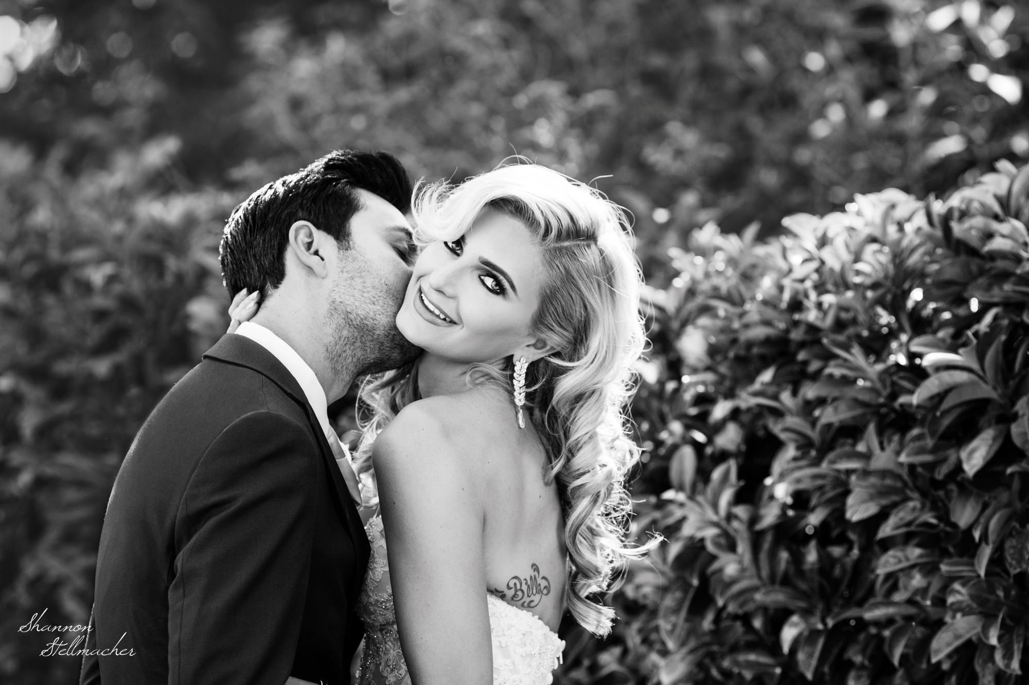 napa wedding.jpg