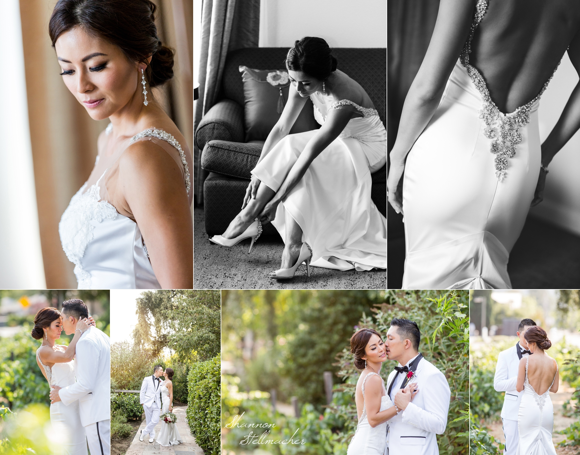 V. Sattui Wedding Camy and Vincent 2.jpg