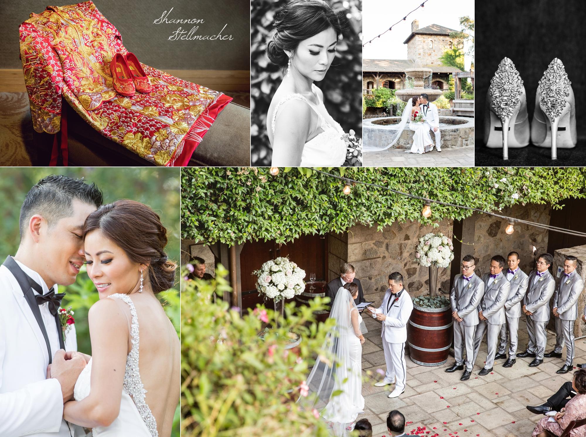 V. Sattui Wedding Camy and Vincent 1.jpg