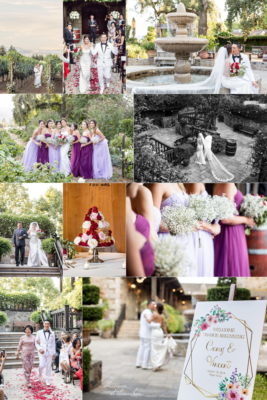 V. Sattui Wedding Camy and Vincent 3.jpg