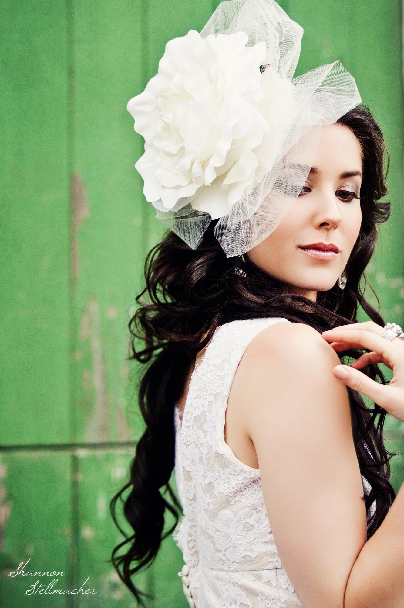 sonoma bride 2.jpg