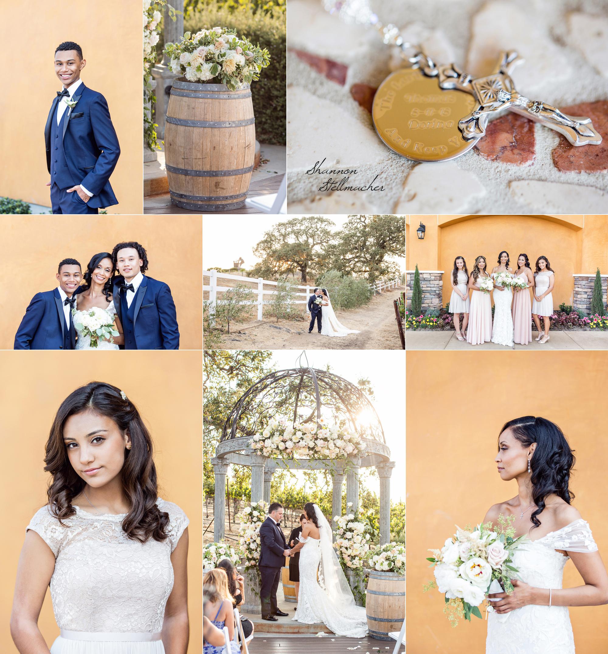Meritage Resort Wedding Napa 1.jpg