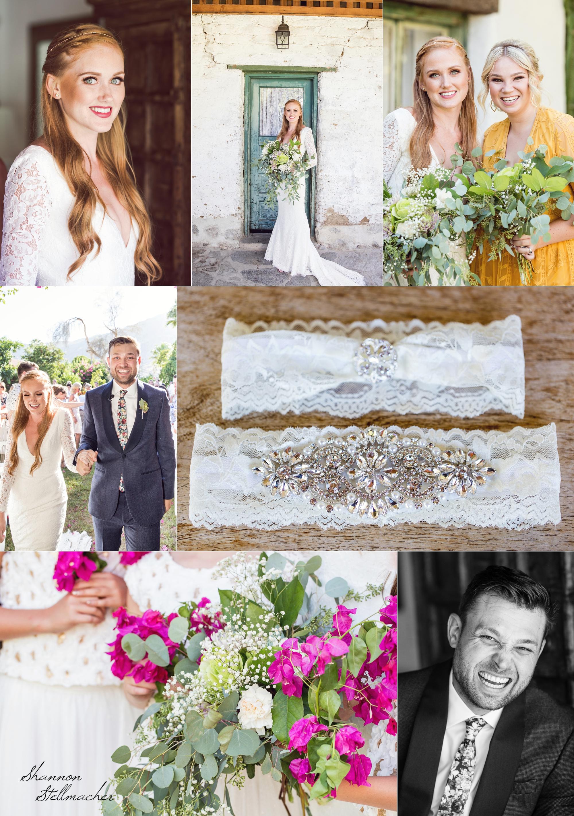 Palm Springs Wedding Photographer 1.jpg