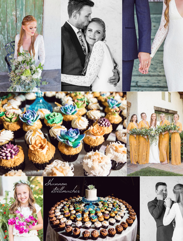 Palm Springs Wedding Photographer 2.jpg